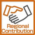 Regional Contribution
