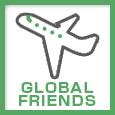 GLOBAL FRIENDS